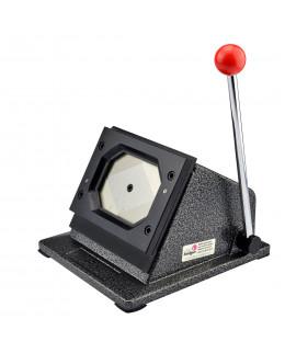 Outil de découpe pour magnets de dimension 78x54mm