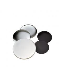 Pièces pour 100 magnets 56mm