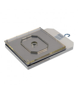 Cutter interchangeable 54x78mm pour outil de découpe